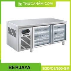 ban-mat-2-canh-kinh-Berjaya-B2D-C5-600-SM-600px