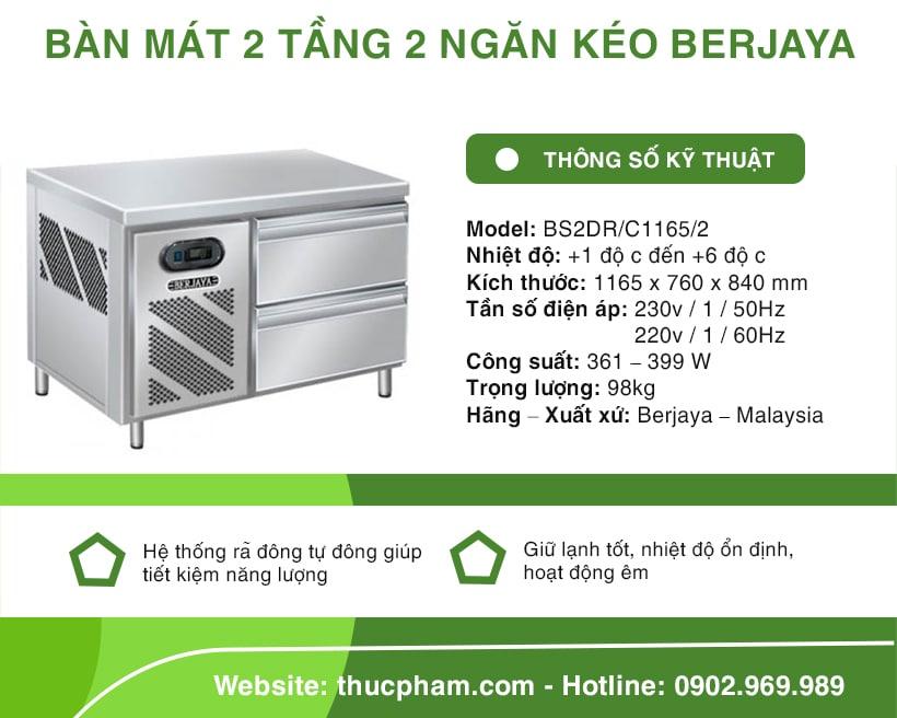 ban-mat-2-tang-2-ngan-keo-Berjaya-BS2DRC11652