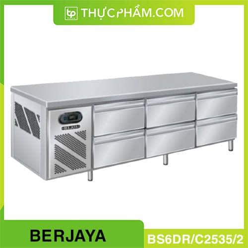 ban-mat-2-tang-6-ngan-keo-Berjaya-BS6DRC25352-600px