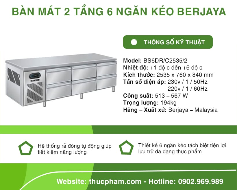ban-mat-2-tang-6-ngan-keo-Berjaya-BS6DRC25352