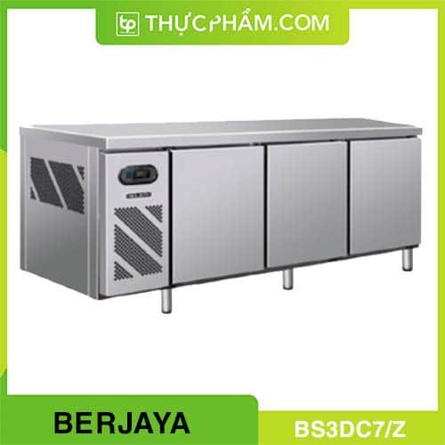 ban-mat-3-canh-inox-Berjaya-BS3DC7Z-600px