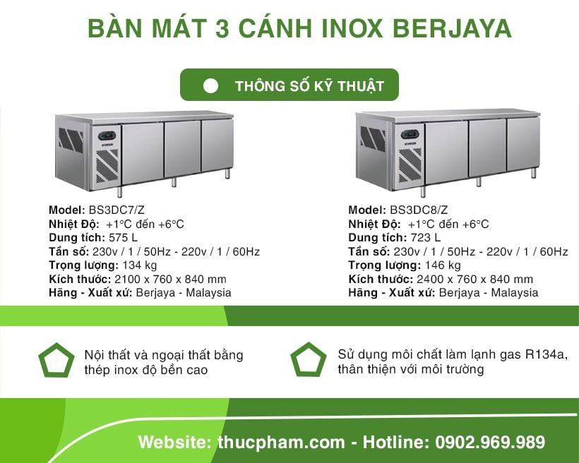 ban-mat-3-canh-inox-Berjaya-BS3DC7Z
