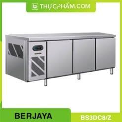 ban-mat-3-canh-inox-Berjaya-BS3DC8Z-600px