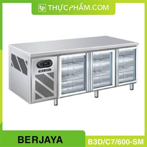 ban-mat-3-canh-kinh-Berjaya-B3DC7600-SM-600px