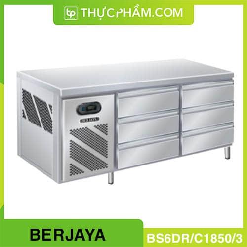 ban-mat-3-tang-6-ngan-keo-Berjaya-BS6DRC18503-1