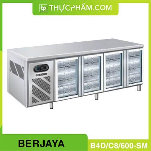 ban-mat-4-canh-kinh-Berjaya-B4DC8600-SM-600px