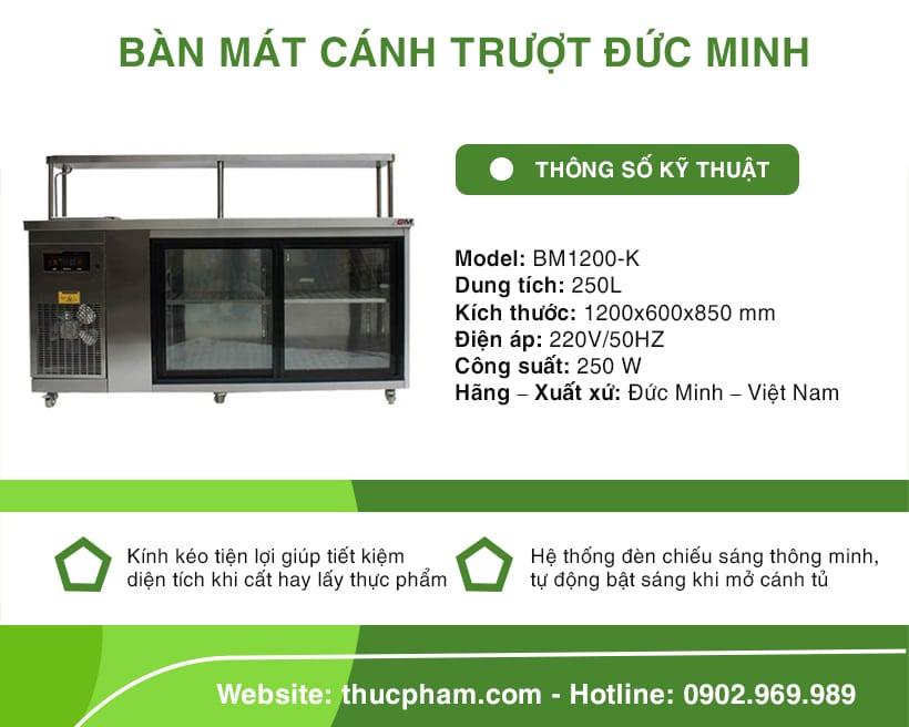 ban-mat-canh-truot-Duc-Minh-BM1200-K