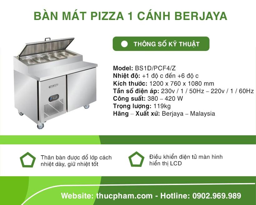 ban-mat-pizza-1-canh-Berjaya-BS1DPCF4Z
