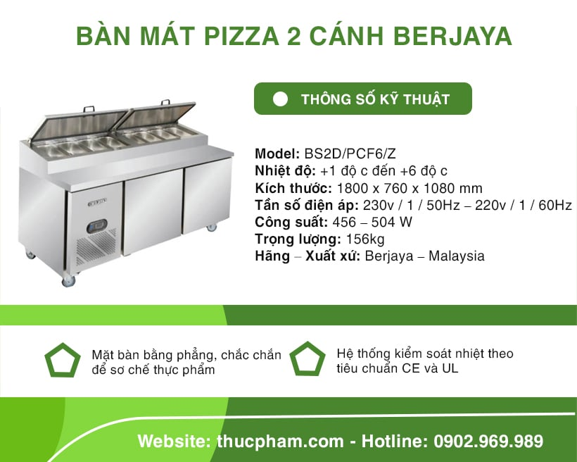 ban-mat-pizza-2-canh-Berjaya-BS2DPCF6Z