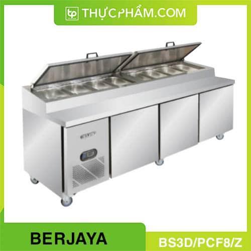 ban-mat-pizza-3-canh-Berjaya-BS3DPCF8Z-600px