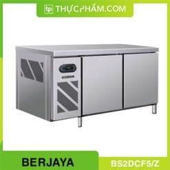 ban-nua-dong-nua-mat-2-canh-Berjaya-BS2DCF5Z