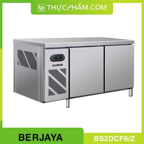 ban-nua-dong-nua-mat-2-canh-Berjaya-BS2DCF6Z