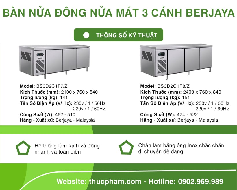 ban-nua-dong-nua-mat-3-canh-Berjaya-BS3D2C1F7Z