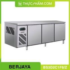 ban-nua-dong-nua-mat-3-canh-Berjaya-BS3D2C1F8Z
