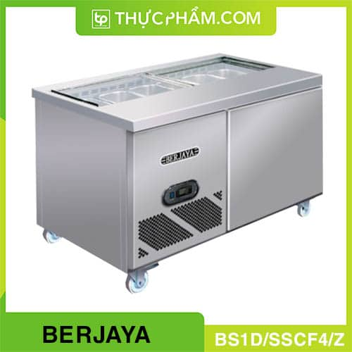 ban-salad-sandwich-1-canh-Berjaya-BS1DSSCF4Z-600px