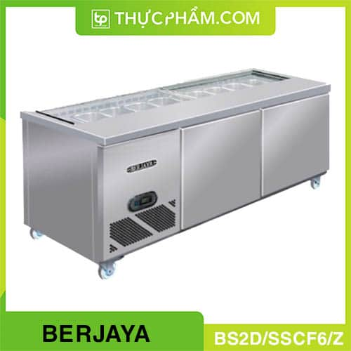 ban-salad-sandwich-2-canh-Berjaya-BS2DSSCF6Z-600px