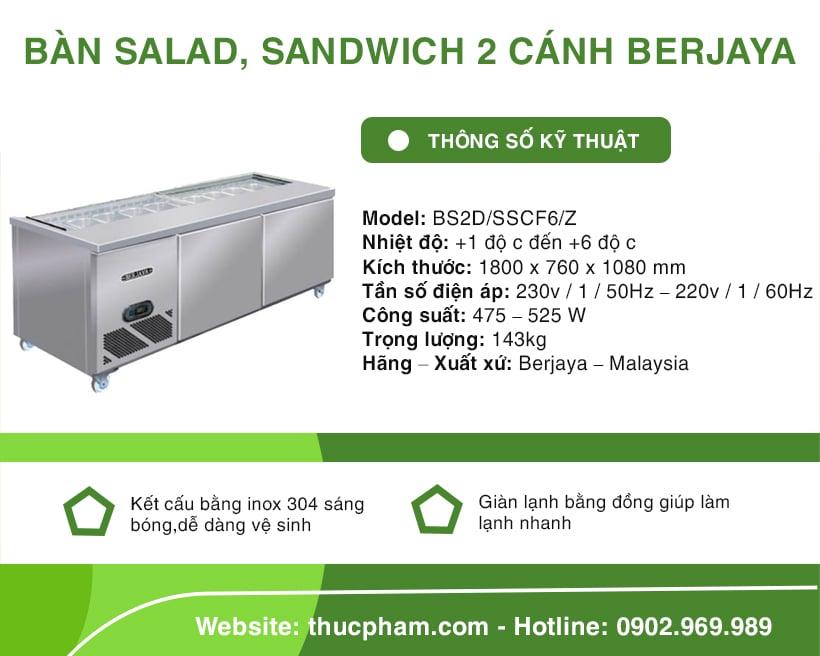 ban-salad-sandwich-2-canh-Berjaya-BS2DSSCF6Z