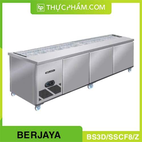 ban-salad-sandwich-3-canh-Berjaya-BS3DSSCF8Z-600px