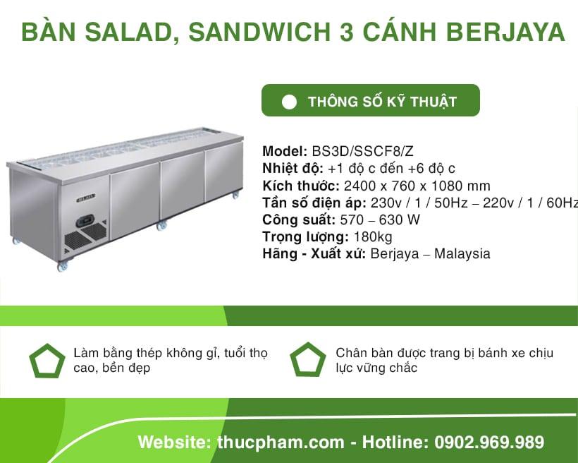 ban-salad-sandwich-3-canh-Berjaya-BS3DSSCF8Z