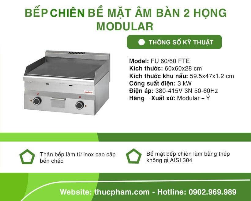 bep-chien-be-mat-am-ban-2-hong-modular-01