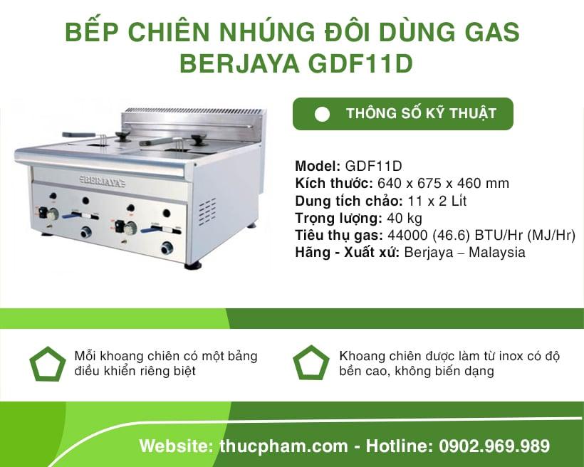 bep-chien-nhung-doi-dung-gas-berjaya-gdf11d