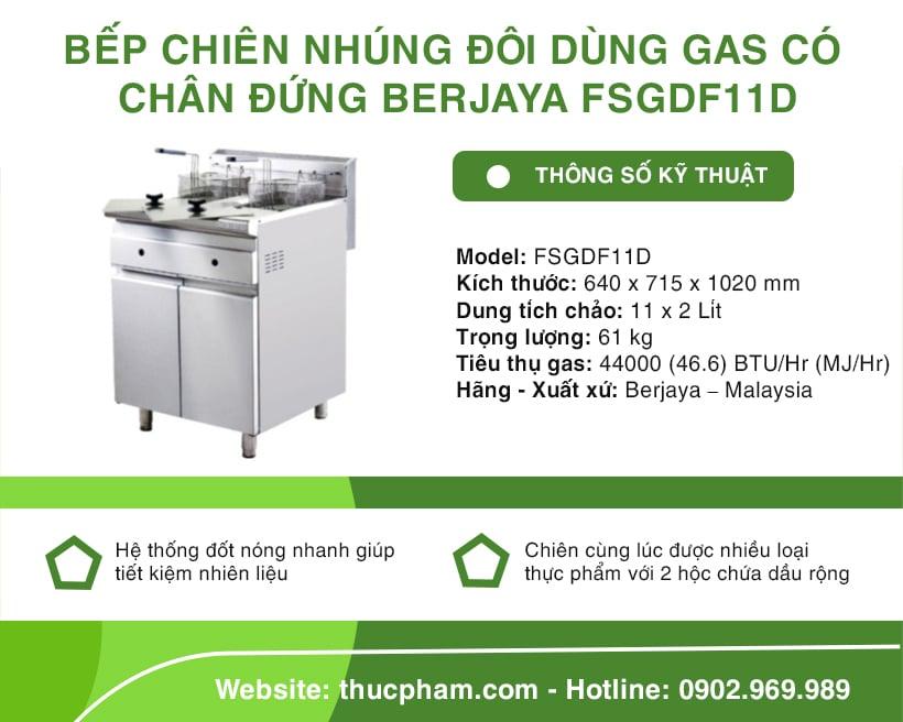 bep-chien-nhung-doi-dung-gas-co-chan-dung-berjaya-fsgdf11d