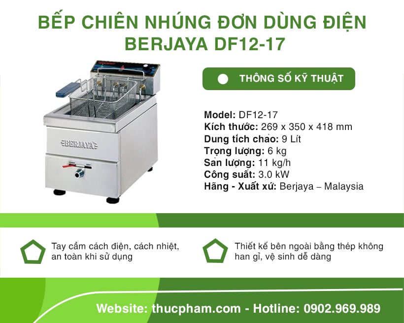 bep-chien-nhung-don-dung-dien-berjaya-df12-17