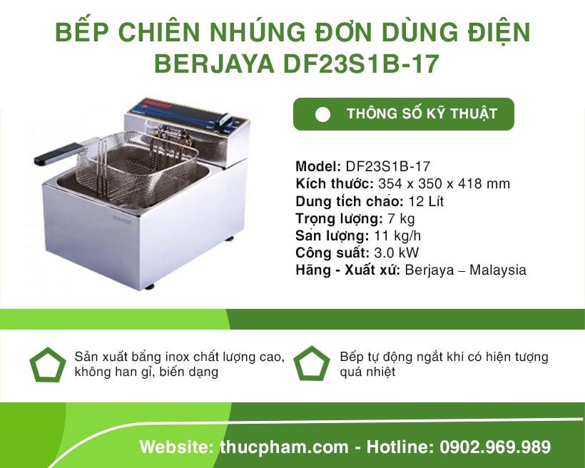 bep-chien-nhung-don-dung-dien-berjaya-df23s1b-17