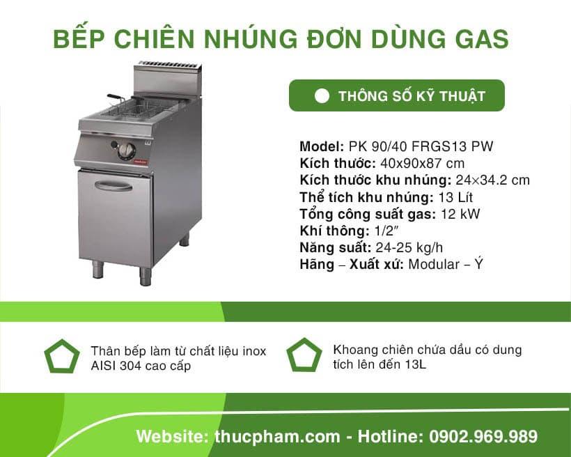 bep chien nhung don dung gas modular 05