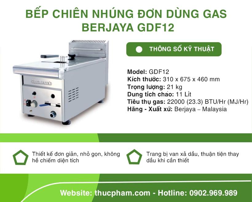 bep-chien-nhung-dung-ga-GDF12-Berjaya