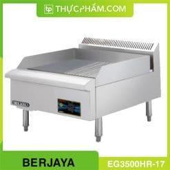 bep-chien-nua-phang-nua-nham-dung-dien-berjaya-eg3500hr-17-500px