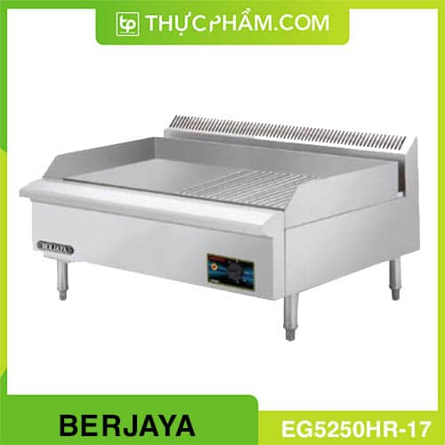 bep-chien-nua-phang-nua-nham-dung-dien-berjaya-eg5250hr-17-500px