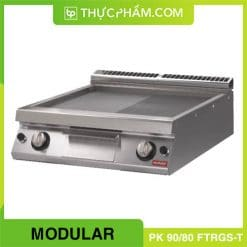 bep-chien-nua-phang-nua-nham-dung-gas-modular-pk-90-80-ftrgs-t