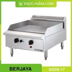 bep-chien-phang-2-hong-dung-gas-berjaya-gg2b-17-500px