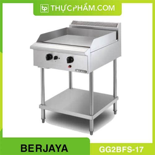 bep-chien-phang-2-hong-dung-gas-co-chan-dung-berjaya-gg2bfs-17