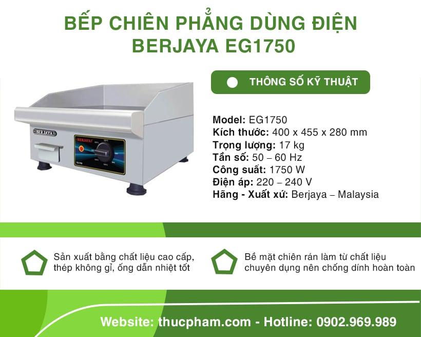 bep-chien-phang-dung-dien-berjaya-eg1750