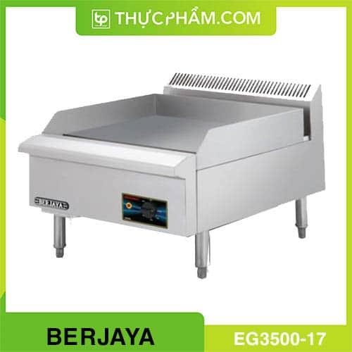 bep-chien-phang-dung-dien-berjaya-eg3500-17-500px