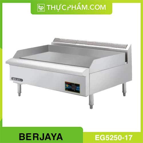 bep-chien-phang-dung-dien-berjaya-eg5250-17-500px