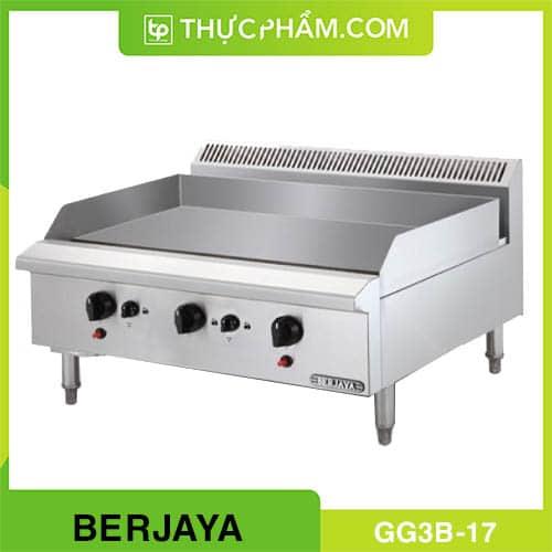 bep-chien-phang-dung-gas-3-hong-berjaya-gg3b-17-500px
