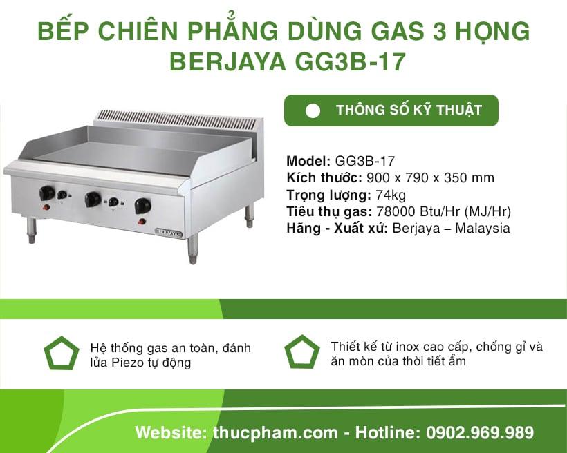 bep-chien-phang-dung-gas-3-hong-berjaya-gg3b-17