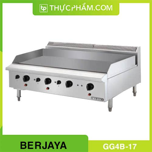bep-chien-phang-dung-gas-4-hong-berjaya-gg4b-17-500px