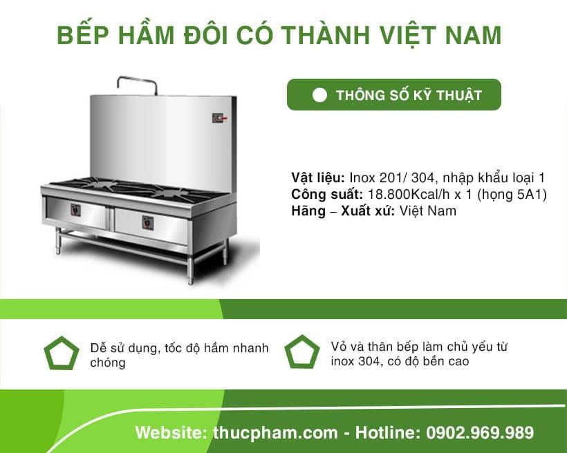 bep ham doi co thanh viet nam 05