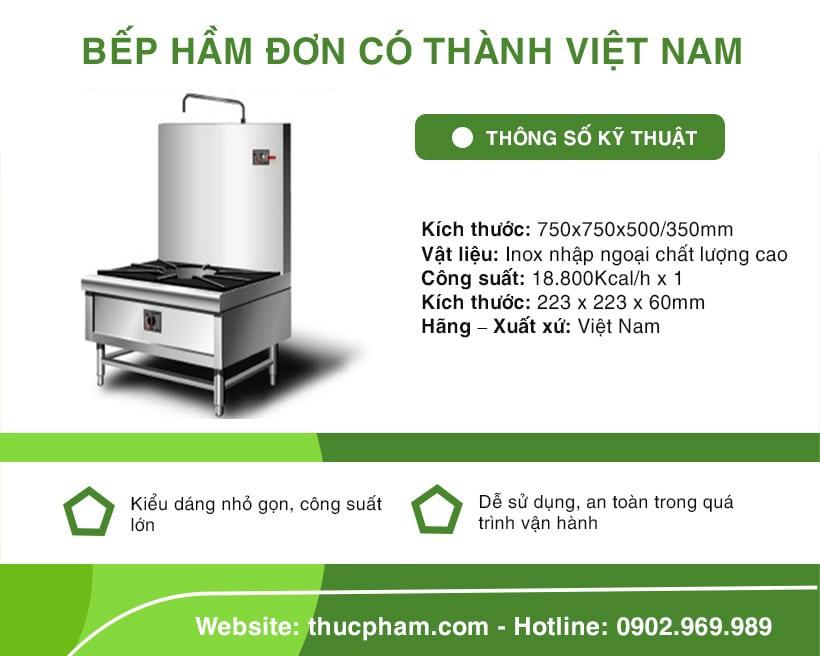 bep ham don co thanh viet nam 05