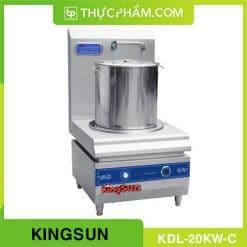 bep-ham-don-dung-dien-cong-nghiep-kingsun-kdl-20kw-c-600px