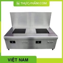 bep-tu-doi-cong-nghiep-bang-viet-nam