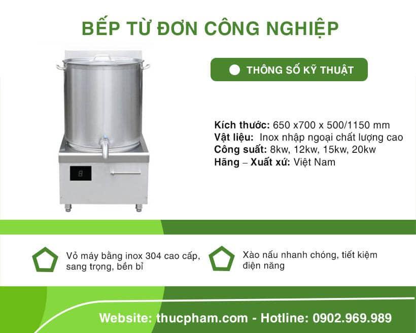 bep tu don cong nghiep bang viet nam 05