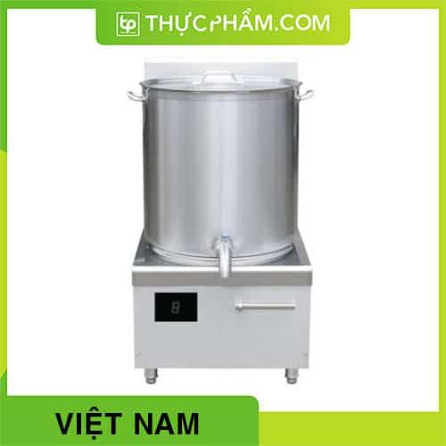 bep-tu-don-cong-nghiep-bang-viet-nam