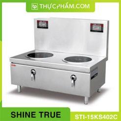 bep-tu-ham-doi-Shine-True-STI-15KS402C-600px