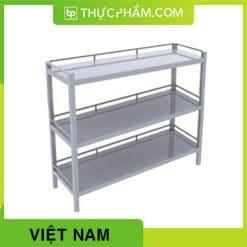 gia-phang-3-tang-viet-nam