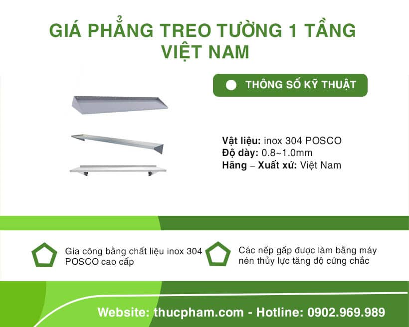 gia phang treo tuong 1 tang viet nam 05